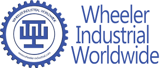 Wheeler Industrial Worldwide